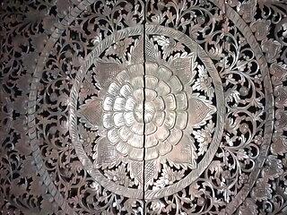 কোরিয়ান প্রথমবার: উত্তম নারীর আঙ্গুলসমূহ-দুই বাংলা ছবি xx