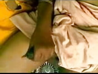 স্বামী বাংলা video xx ও স্ত্রী, দুর্দশা,