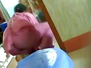 শ্যামাঙ্গিণী, তবে সৌন্দর্য ও চোখের জলে বড় বাংলা ক্সক্স ভিডিও মানুষ