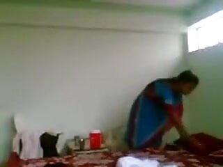 জাপানি, বাংলা wwwxx প্যান্টিহস,