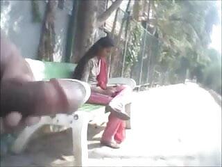 শ্যামাঙ্গিণী, ব্লজব, বড়ো বাংলা xx2020 মাই,