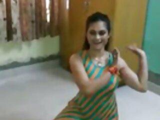 রুক্ষ, সুন্দরী বাংলা ww xx বালিকা, পোঁদ