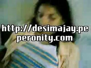 বাড়ীতে তৈরি www xx বাংলা ব্লজব