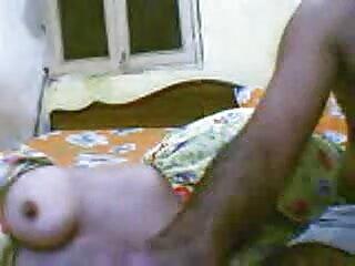 তিনে মিলে, শ্যামাঙ্গিণী, ww xx বাংলা ব্লজব