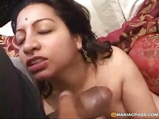 সেক্স www xx video বাংলা সংস্করণ 0.25