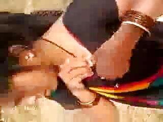 পুরুষ সমকামী, পুরুষ সমকামী, wwwবাংলা xx ব্লজব