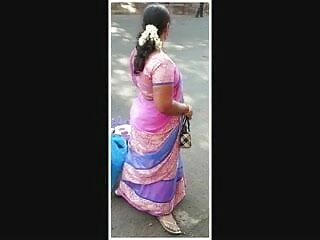 বাস্তবতা বাড়ীতে তৈরি রসালো বহু পুরুষের এক xx বাংলা নারির স্ত্রী