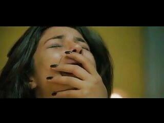 বড়ো মাই, বাংলা video xx সুন্দরি সেক্সি মহিলার