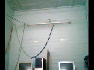 দুর্দশা, মেয়েদের হস্তমৈথুন, অপেশাদার www xx বাংলা
