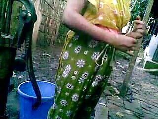 সুন্দরি সেক্সি xx চুদা চুদি মহিলার, পরিণত
