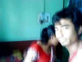 মেয়ে বাংলা xx4 বাঁড়ার