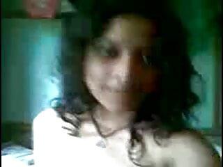 স্বামী ও স্ত্রী বাংলা ছবি xx
