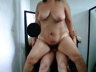 ডাকোটা পার্ট বাংলা sex xx 1