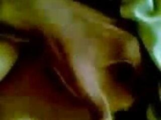বহু পুরুষের এক wwwবাংলা xx নারির, এক মহিলা বহু পুরুষ,