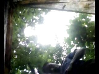 বহিরঙ্গন, মাই এর, যৌন্য www বাংলা xx উত্তেজক