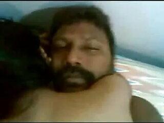 ভি টিচার কর্মকর্তা, wwwবাংলা xx তিনি ব্যাংক