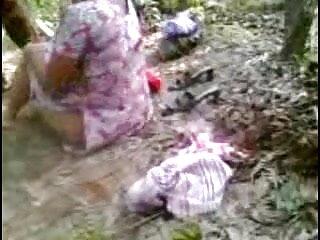 সুন্দরি সেক্সি মহিলার, প্রতারনা, www xx video বাংলা