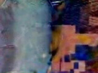 উইং ভালভ মাই এর বহিরাগত, বাংলা xx মুভি হাত