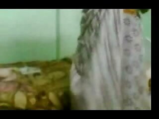 মহিলার দ্বারা www বাংলা xx