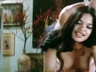 দুর্দশা, মেয়েদের wwwxx বাংলা হস্তমৈথুন
