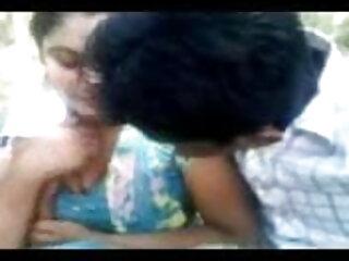ব্লজব স্বামী ও বা ংলা xx স্ত্রী