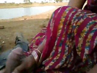 সুন্দরী বালিকা মাই বাংলা 3 xx এর