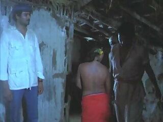 ডাক্তার, www xx video বাংলা আমি পরিবর্তে জীবনযাত্রার ব্যয়