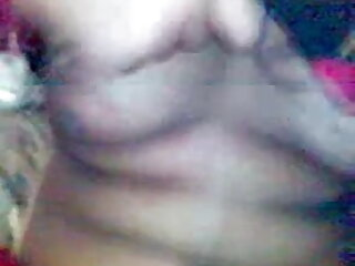 বড়ো মাই, শ্যামাঙ্গিণী, ব্লজব বাংলা xx hd