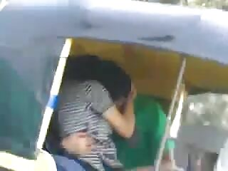 নকল video বাংলা xx বাঁড়ার, বালিকা, মেয়ে সমকামী