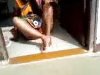 বহু পুরুষের এক নারির, এক মহিলা xx video বাংলা বহু পুরুষ