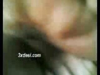স্বামী ও স্ত্রী video বাংলা xx