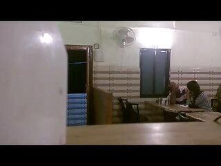 মেয়ে xx বাংলা video সমকামী মৌখিক