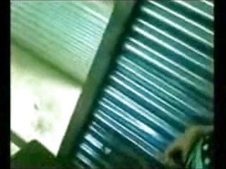 নাকাল, স্ত্রী, একটি গাভী ছোটদের x xx রাইডিং দ্বারা স্বামী! পার্ট 2 জাহাজের কাঠাম সঙ্গে