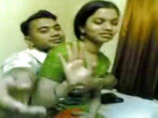 ব্লজব শ্যামাঙ্গিণী বাংলা video xx
