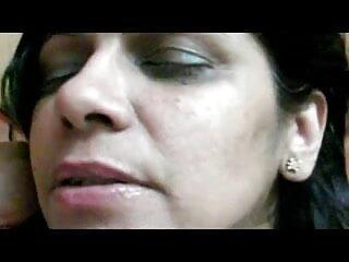 বাড়ীতে তৈরি xx বাংলা ভিডিও