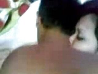 স্ত্রী, সুন্দরি সেক্সি বাংলা sex xx মহিলার, মা,