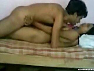 আম্মা বাংলা xx4