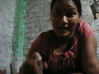 সুন্দরি বাংলা www xx সেক্সি মহিলার