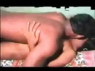 ব্লজব স্বামী বাংলা xx video ও স্ত্রী