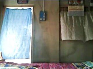 বাঁড়ার রস খাবার, বাংলা ছবি xx স্বর্ণকেশী