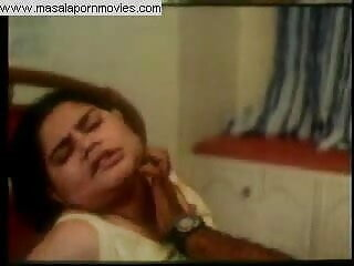 স্বামী ও স্ত্রী বাংলা wwwxx