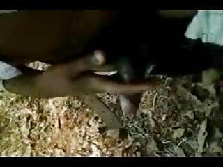 বড় সুন্দরী মহিলা, xx বাংলা মোটা,
