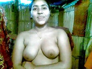 Xhamster_8979794_baggaards_porno_3_danish_240p. mp4 বাং লা xx