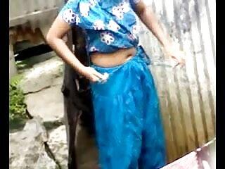 বড় সুন্দরী মহিলা wwwবাংলা xx