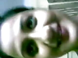 বড় সুন্দরী মহিলা বাংলা ক্সক্স ভিডিও