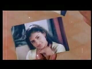 দুর্দশা video xx বাংলা হার্ডকোর শ্যামাঙ্গিণী ব্লজব স্বামী ও স্ত্রী