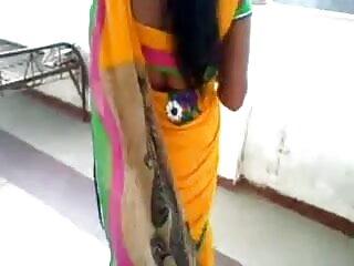 বাঁড়ার রস খাবার, ব্লজব বাংলা 3 xx