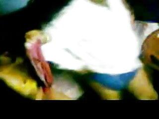 পুরানো-বালিকা বাংলা xx vidoxx বন্ধু, দুর্দশা
