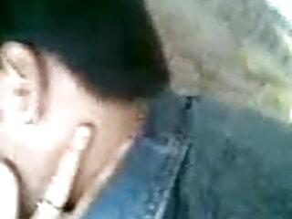 গ্রুপ xx video বাংলা পরিণত