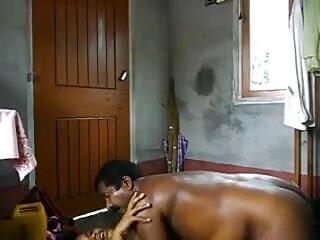 সারাহ কে-একটি ফ্রি ট্রিপ বিনিময়ে বাংলা xx vido4 ভালোবাসার কয়েক মিনিট (2021)